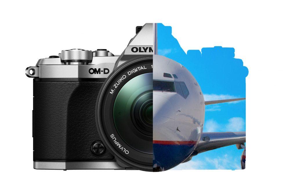 olympus-camera-shot
