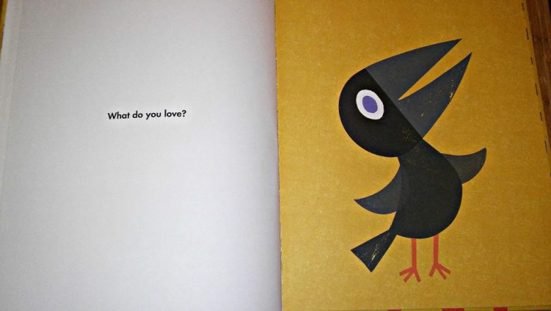 oskar-loves-book-for-kids-2