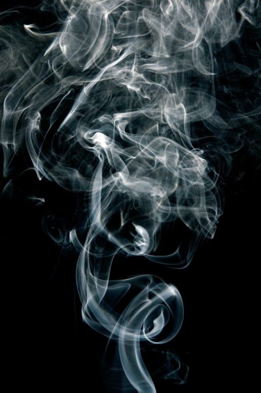 Should You Quit Smoking and Start Vaping?