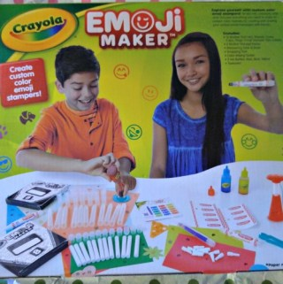 Crayola Helps Your Child Set Their Imagination Free