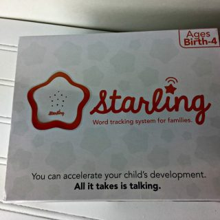 Baby Word Counter To Advance Learning And Engagement
