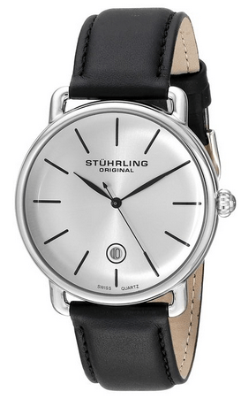 The Best of the Smallest: 7 Great Minimalist Watches for Men