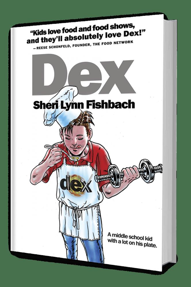 dex-mms
