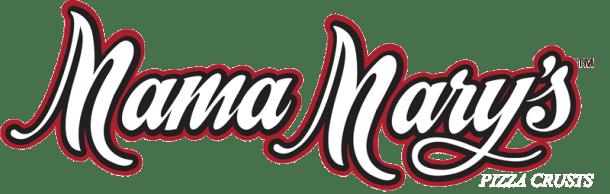 mama-marys-2015-logo_w-ai_