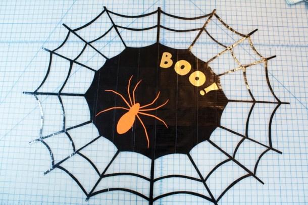 spiderweb05