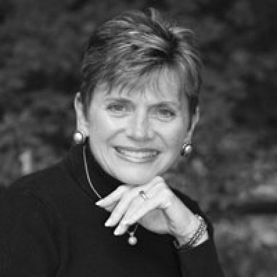 Author Herta Feely