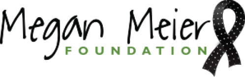 the Megan Meier Foundation