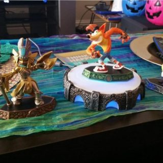 Skylanders Imaginators- The Video Game of the Season!