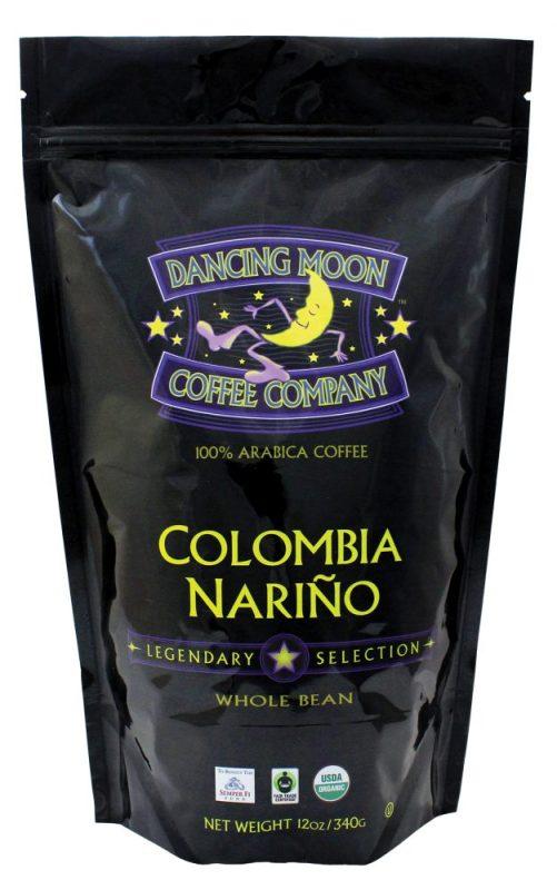dancing moon coffee colombia12