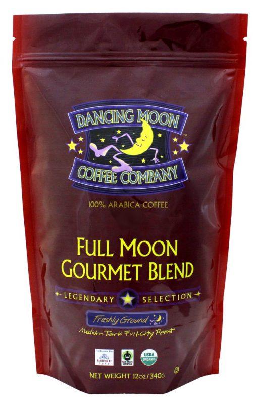 dancing moon coffee_fullmoon12