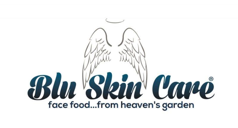 Blu Skin Care®