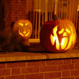 5 Tips To Spice Up Your Halloween Party