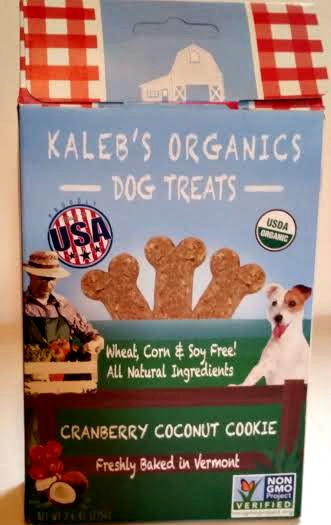 kalebs-dog-treats-1