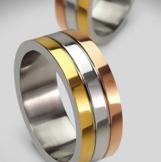 7 Tips for Buying High Quality Tungsten Wedding Rings for Men