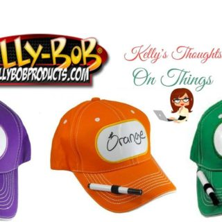 Custom Billboard Hats by Billy Bob Products are Fun for All