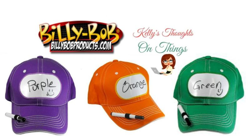 billboard hats by billy bob products