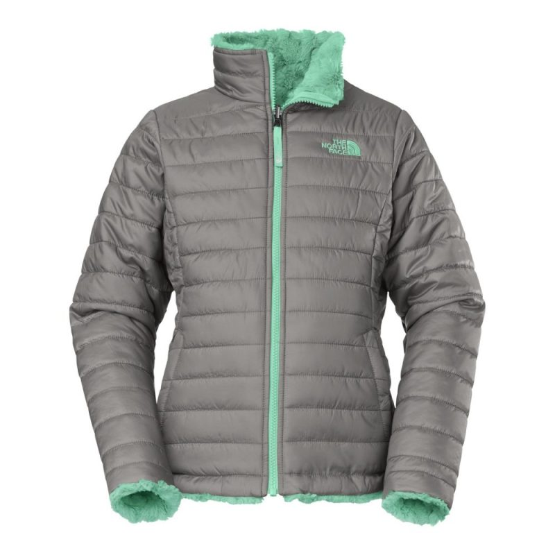 Top Cold Weather Holiday Winter Gear Picks + $250 Giveaway