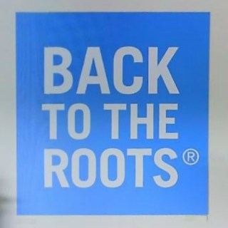 Back To The Roots Want To Reconnect Your Family