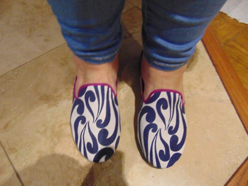 Trendy Fashionista Gift Ideas for Her- Needham Lane