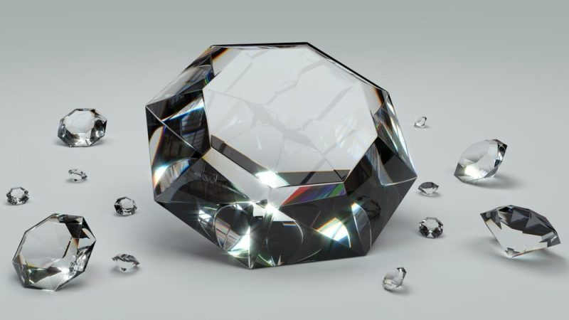 How To Find A Trustworthy Online Jeweler