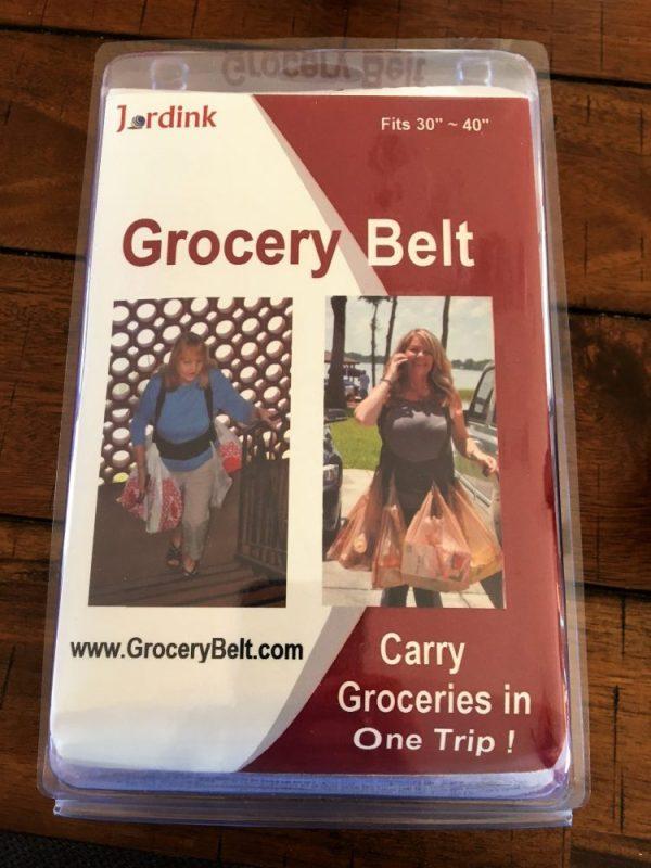grocerybelt5