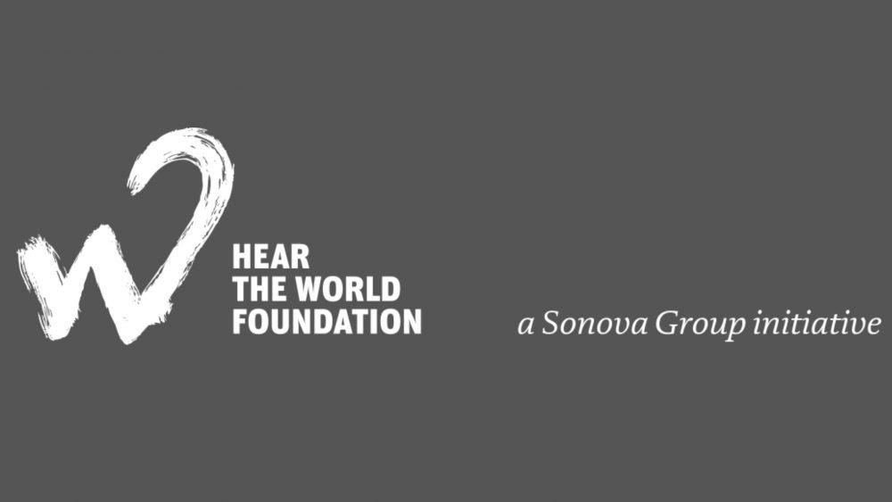 hearing-logo
