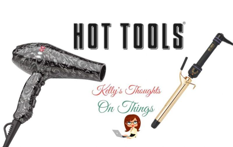 hot-tools-cover