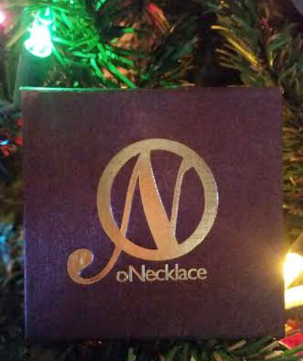onecklace-5