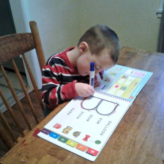 5 Tips for Helping Your Child Learn