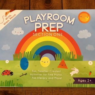 How to Prepare Children for Preschool