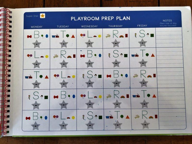 playroom-prep3