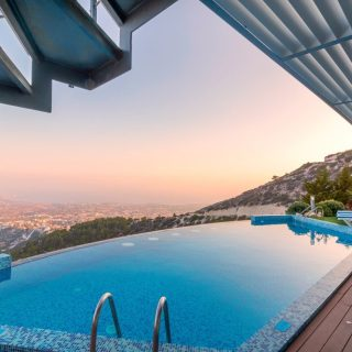 What Are Some Imperative Swimming Pool Safety Measures You Must Take?