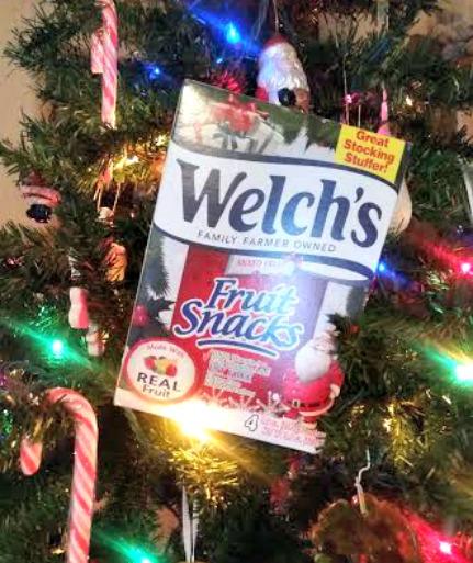 welchs-2