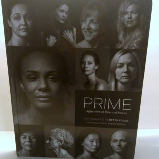 The Prime Book A Labor Of Love Featuring Women Photos Untouched