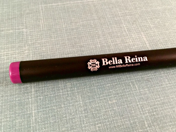 Bella Reina Waterproof Eyeliner