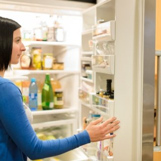 Is Your Fridge Door Seal Troubling You? Check Its Functioning