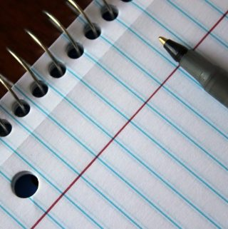 Essentials Of An Effective Report Writing