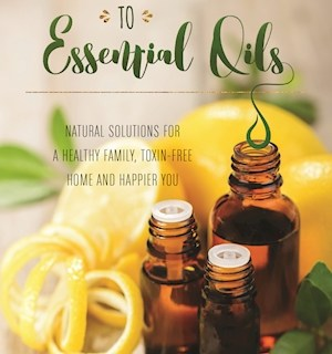 Are You Looking to Delve into Essential Oils?
