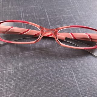 Why Adults May Need Reading Glasses