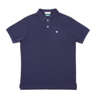 Fall in LOVE with Origamo Polo