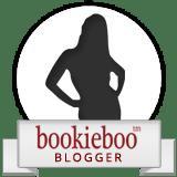 Bookieboo Blogger