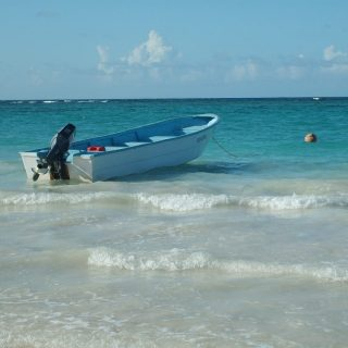 5 Fascinating Caribbean Family Destinations
