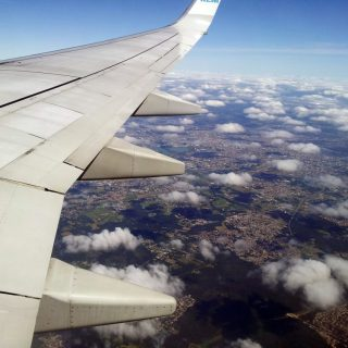 4 Reasons Why You Should Never Travel Abroad