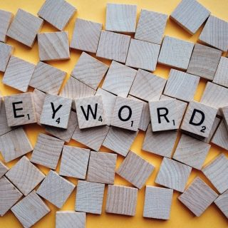 8 Effective Strategies to Improve Your Keyword Research