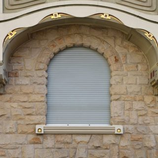 How to Secure your Windows Before you Leave for Vacation