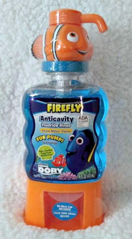 Firefly®
