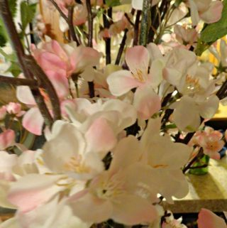 Let Commercial Silk Spruce Up Your Home This Spring