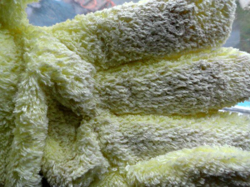 dust e-cloth®