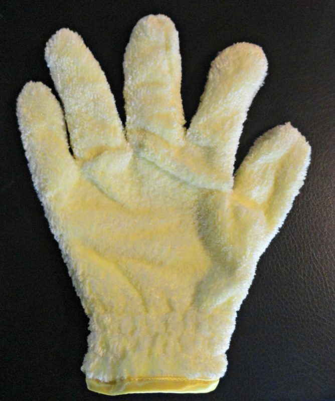 glove e-cloth®