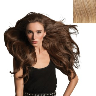 HairUWair® Hairdo® Will Give You 'Cher Hair' in Minutes!